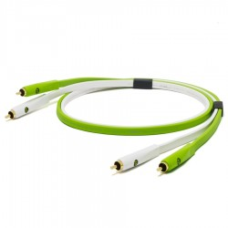 Neo d+ RCA Class B Cable 1m