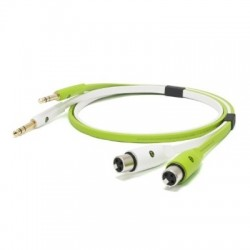 Neo d+ XFT Class B Cable 2m