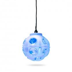 ADJ Jelly Globe