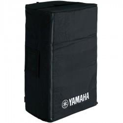 Yamaha Speaker 15 Cover