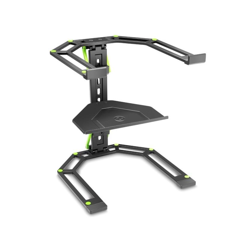 Gravity LTS10B Laptop Stand