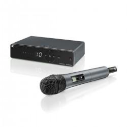 Sennheiser XSW 1-825 Wireless Vocal Set