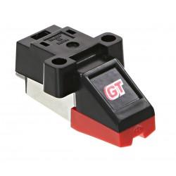 Numark GrooveTool Cartridge