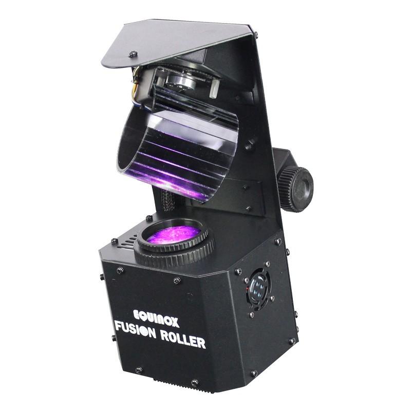Equinox Fusion Roller