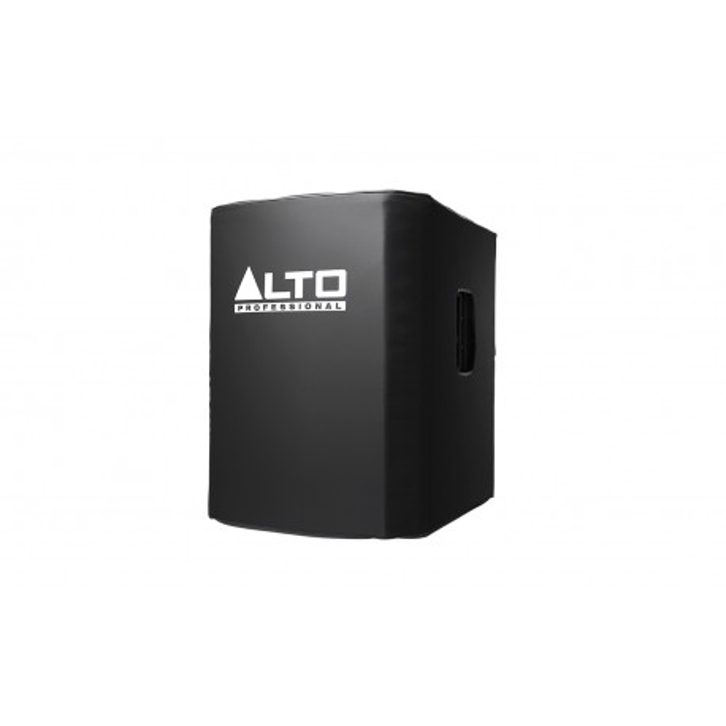 Alto Professional TS218S Cover