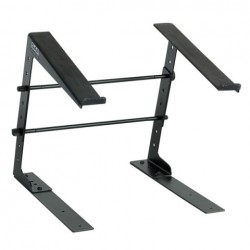 Dap Audio Standard Laptop Stand
