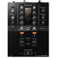 Pioeer DJM-250mk2