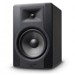 M Audio BX8 D3