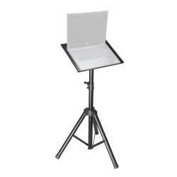 AH Tripod Laptop Stand