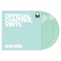 "Serato 12""Performance Vinyl Glow in Dark (Pair)"