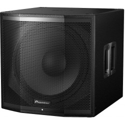 Pioneer XPRS-115 SUBWOOFER ( Single )