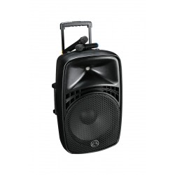 Wharfedale EZ12A  Portable PA