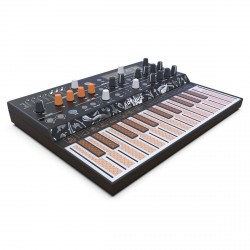 Arturia MicroFreak HYBRID SYNTH