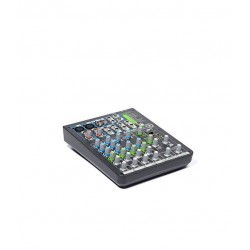 A.N.T  Mix6FX Mixer