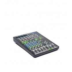 A.N.T Mix8FX Mixer