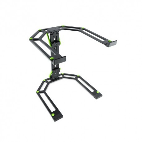 Gravity LTS01B Laptop Stand Set