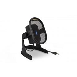 Marantz Pro Umpire USB