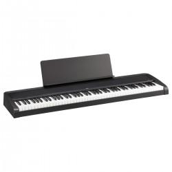 Korg B2 Digital Piano