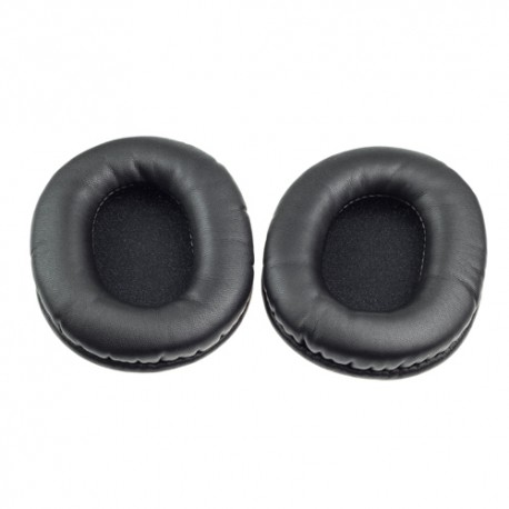 Audio Technica M50x Replacement Pads
