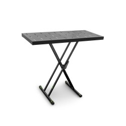 Gravity KSX2RD Rapid Desk
