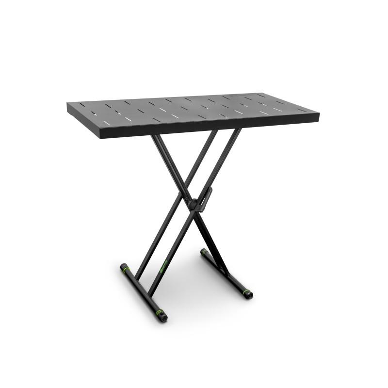 Gravity KSX2RD Rapid Desk
