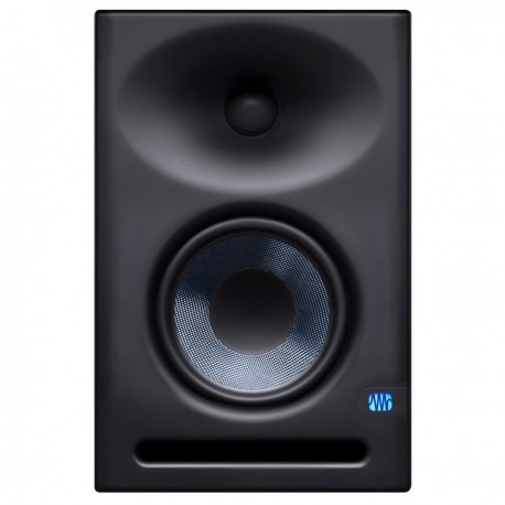PreSonus Eris E7 XT( Single )