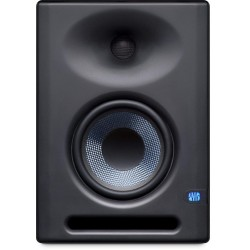 PreSonus Eris E5 XT ( Single )