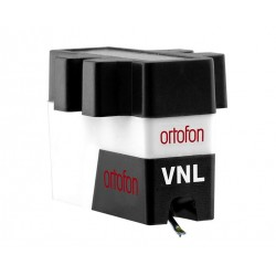 Ortofon VNL Including 3 different styli