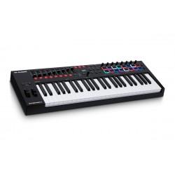 M Audio Oxygen Pro 49