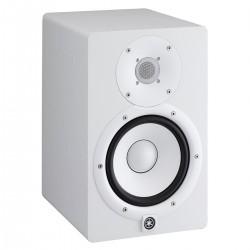 Yamaha HS7 White ( Single )