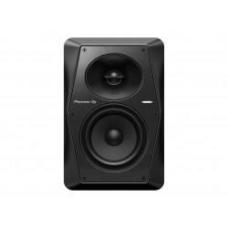 Pioneer  VM-50 Black (Single)