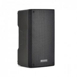 dB Technologies KL 10 with Bluetooth ( Single )